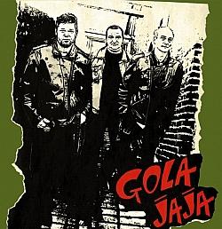 GOLA JAJA 1981-82
