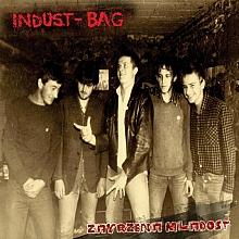 INDUST - BAG