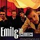 Emil & The Ecstatics