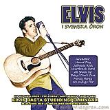 Elvis i svenska öron / Elvis Presley