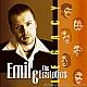 Lagacy / Emil & The Ecstatics