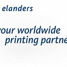 Elanders
