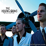 The Young Guns Blues Band