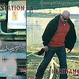 Station 18 / NERIMAN