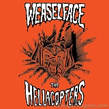 Weaselface & The Hellacopters