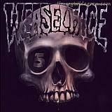 Five / Weaselface