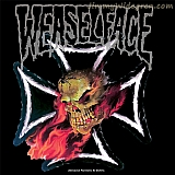A P U / Weaselface