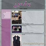 Lindas Blogg