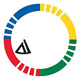 Valkompass / Valbarometer