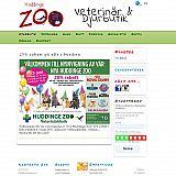 Huddinge Zoo