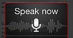 Avinstallera vlingo android | Avinstallera röstkommandon android