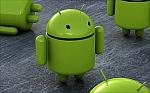 Seg mobil efter att du uppdaterat din android?
