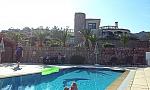 Semester, norra Cypern