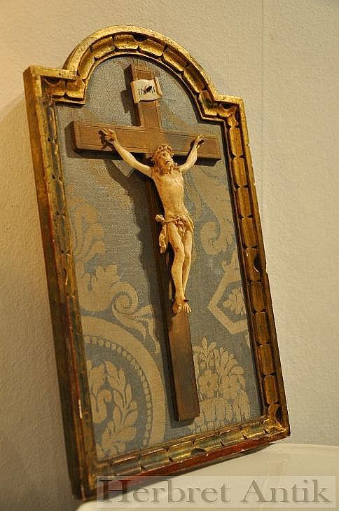 230 Krucifixtavla
