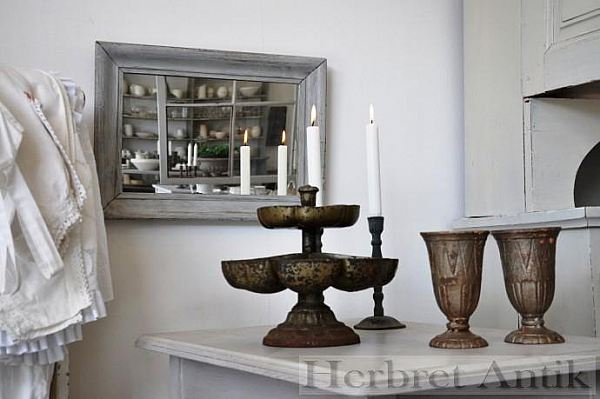 316 Spegel