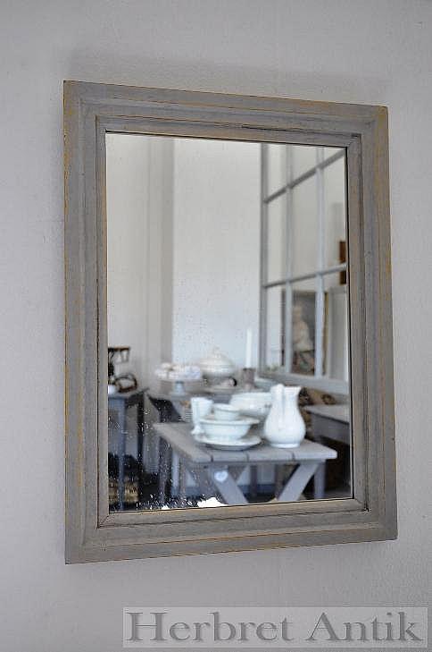 319 Spegel 35 x 45 cm