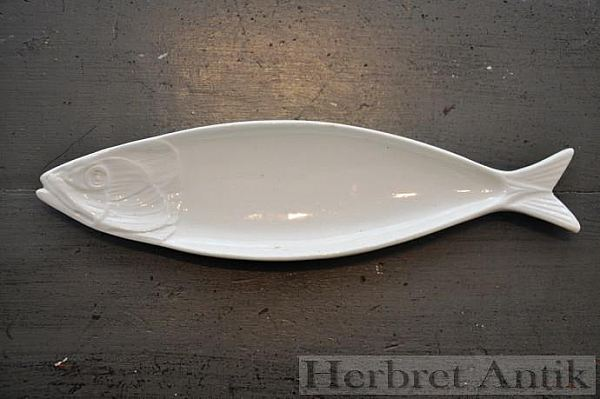 415 Fiskfat 37 cm