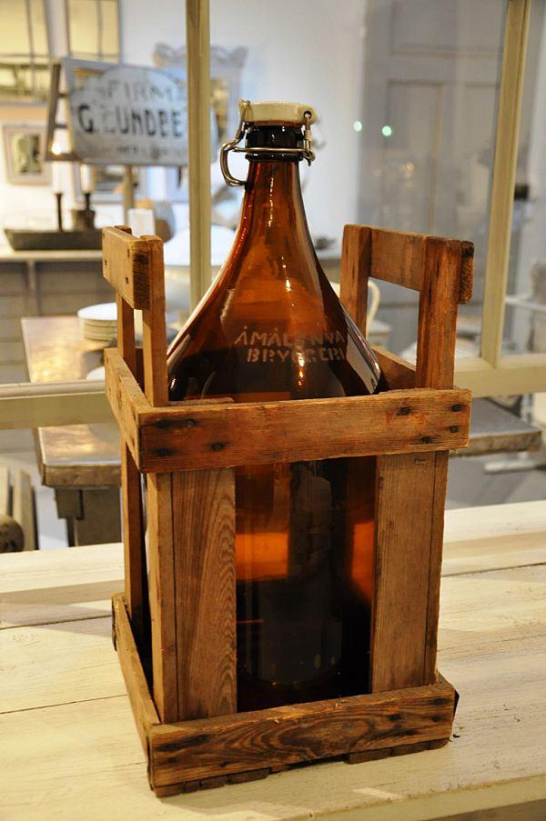 1088 Åmåls nya bryggeri 100kr