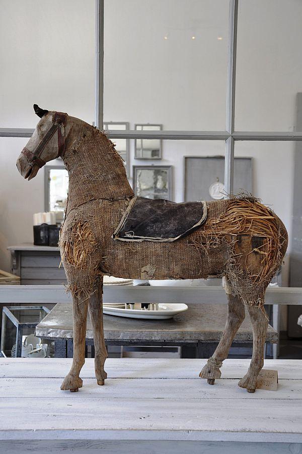 1125 Häst 3800kr