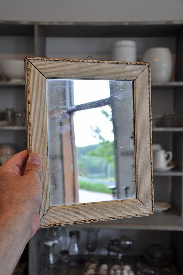 1192 Liten spegel