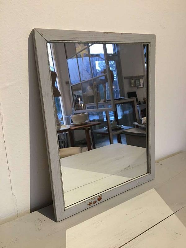 1346 Spegel
