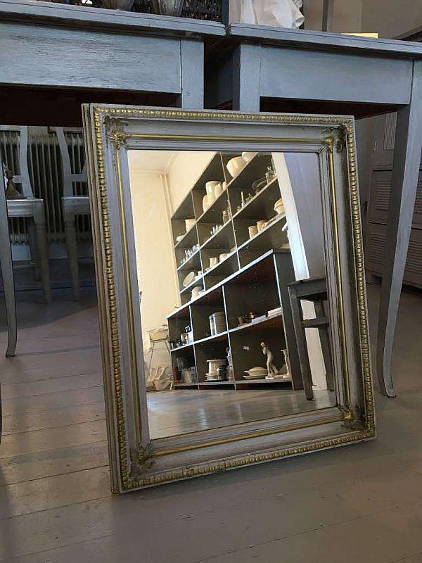 1353 Spegel