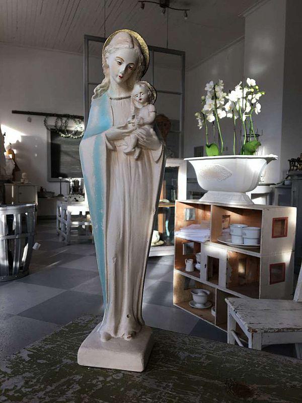 1356 Madonna