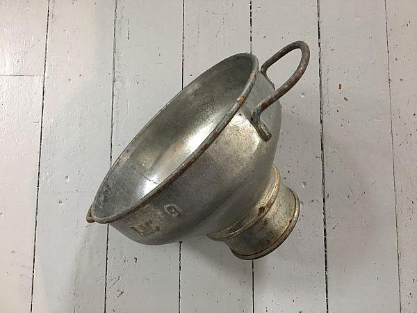 1493 Mjölksil