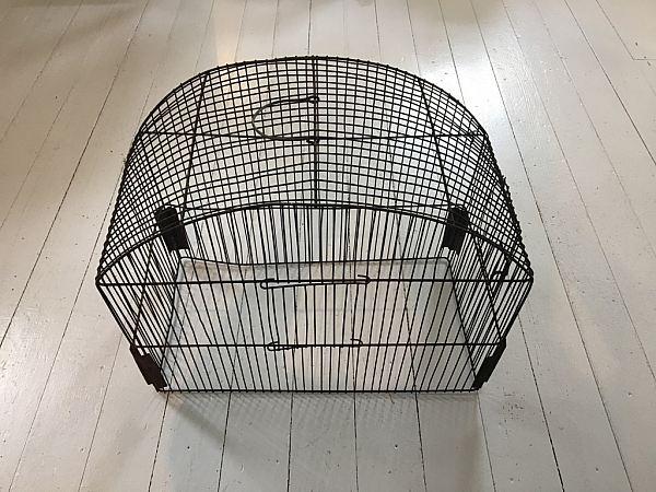 1494 Fågelbur