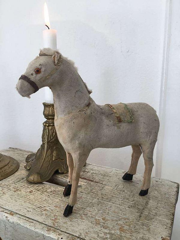 1879 Häst RESERVERAD