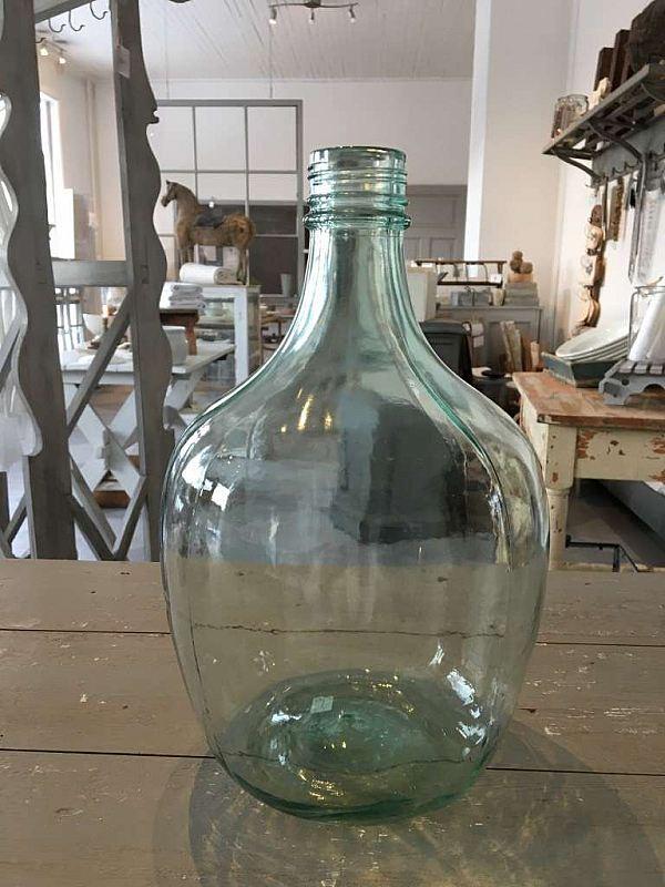 1887 Flaska