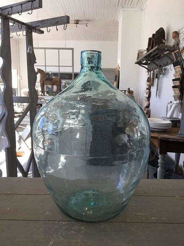 1912 Grön flaska 450kr