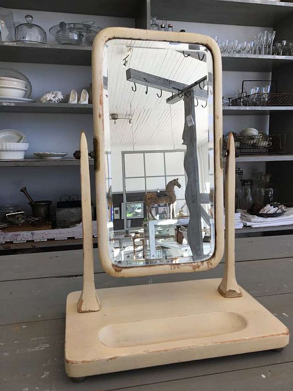 1916 Spegel