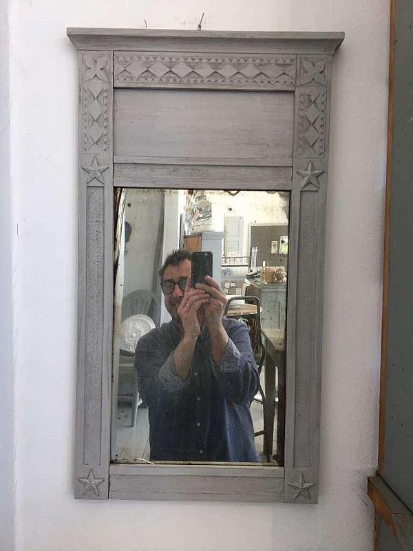 1917 Spegel