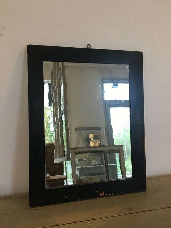 2003 Spegel