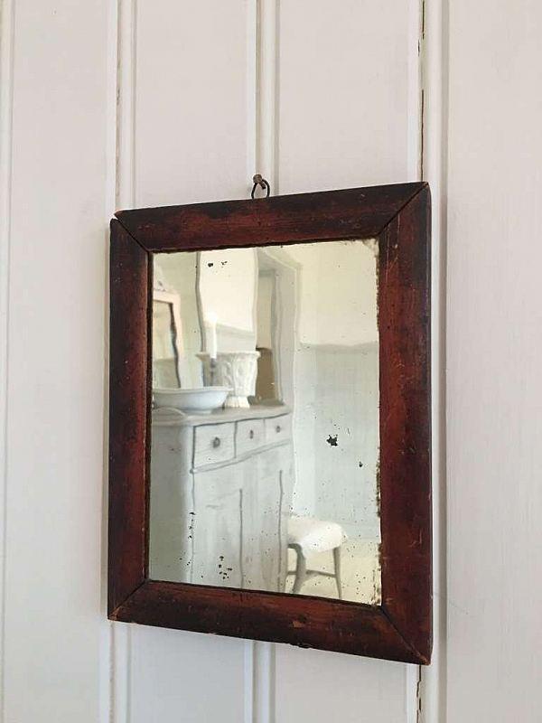 2105 mindre spegel   RESERVERAD