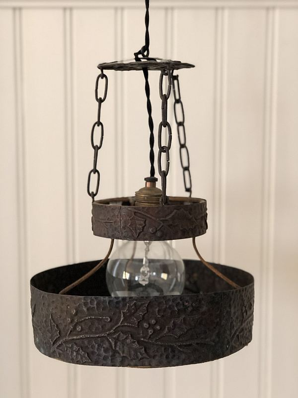 2312 Lampa