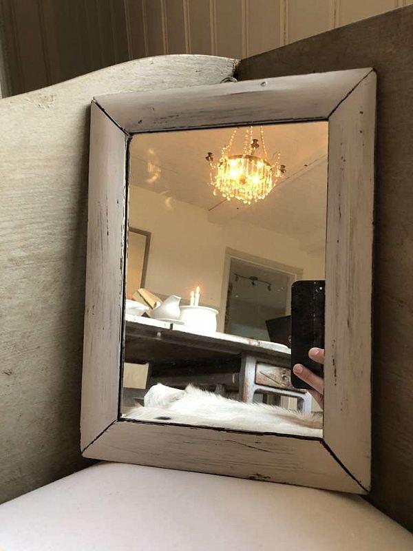 2374 Spegel (4)   SÅLD