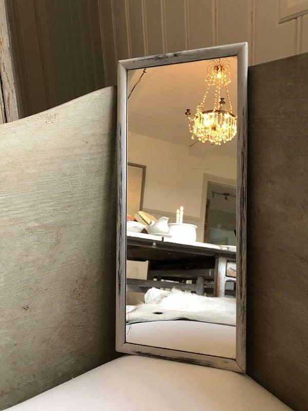2376 Spegel (2)    SÅLD