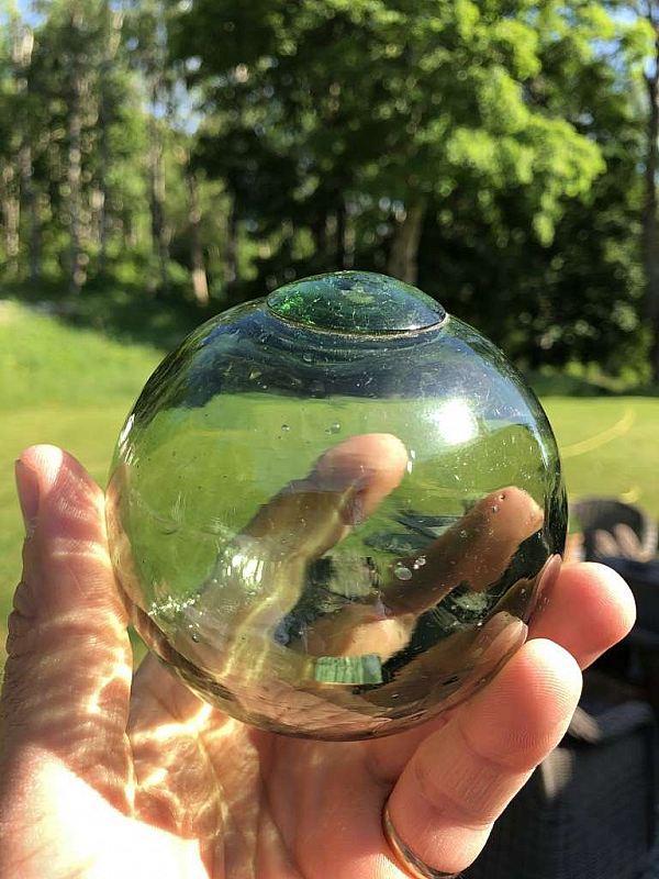2402 Glasflöte (13)