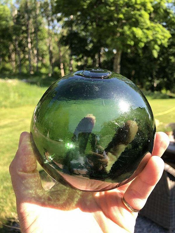 2403 Glasflöte (14)