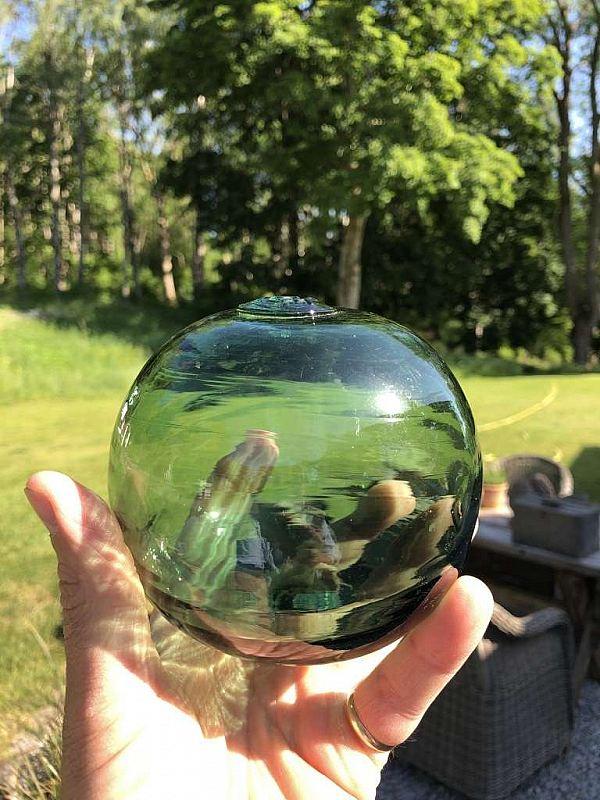2404 Glasflöte (15)