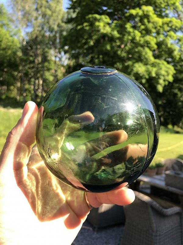 2408 Glasflöte (19)