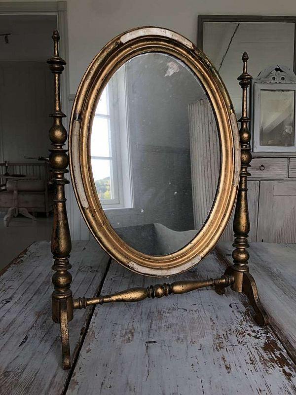 2538 Spegel