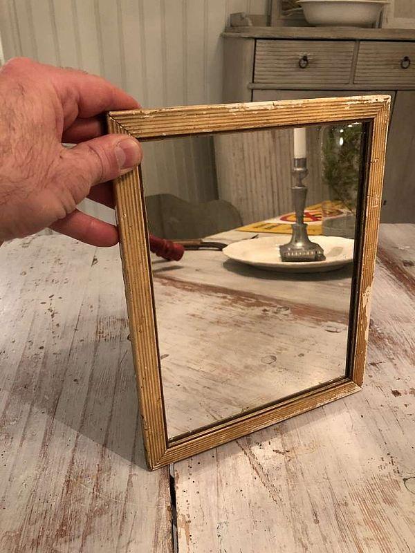 2582 Spegel