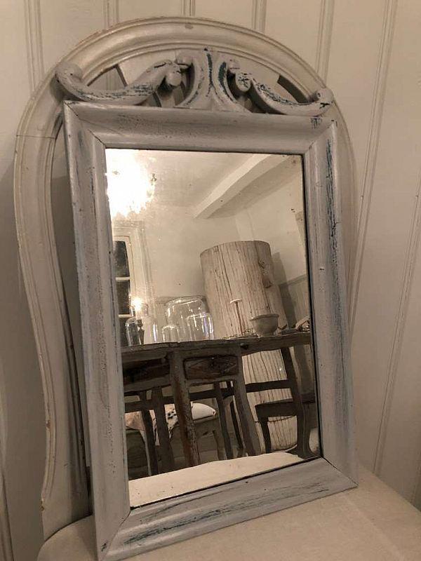 2655 Spegel   Såld