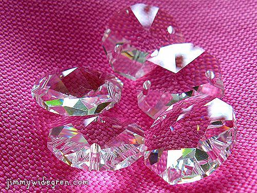 Kristall 16 mm