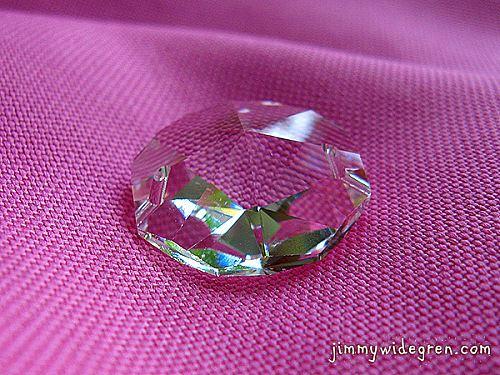 Kristall 24 mm