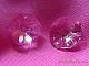 Kristall 26 mm