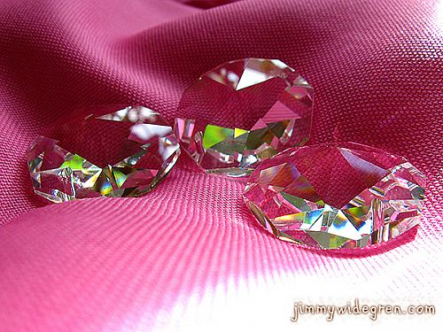 Kristall 30 mm